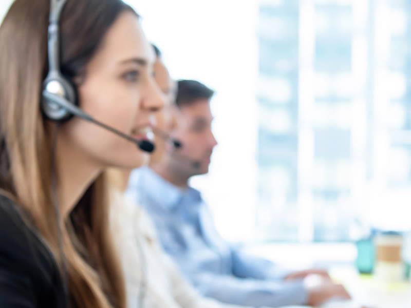 call-center-servicio