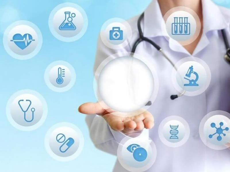 industria salud contact center