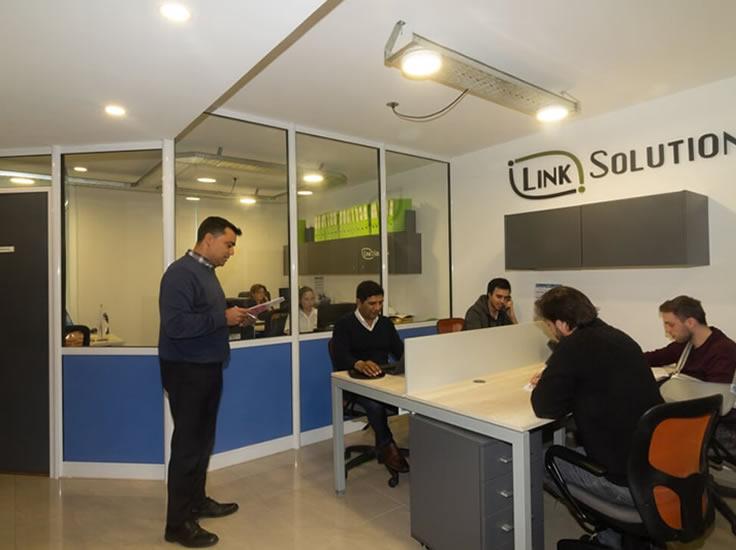 consultoria en desarrollo