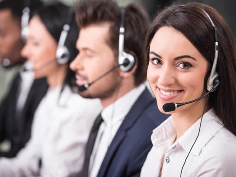 habilidades trabajar call center