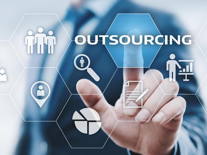 outsourcing bpo